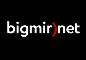 IDCEE и bigmir)net основали новую награду