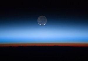 Новости науки - атмосфера Земли: Ученые выяснили, когда на Земле появился кислород