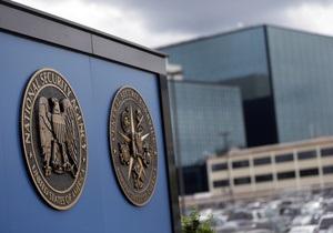 Спецслужбы США следили за личной жизнью своих граждан еще полвека назад