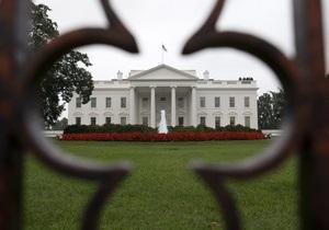 Госдеп США предупредил американцев о возможных терактах Аль-Каиды