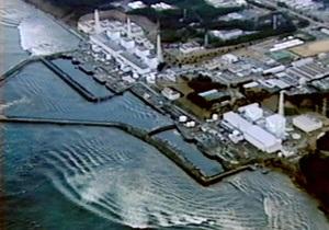 Новости Японии - Фукусима-1: В японские магазины поступила выловленная у Фукусимы рыбы