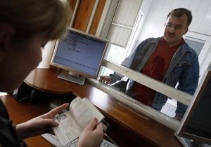 НГ: Киев хочет евроинтеграцию с православными традициями