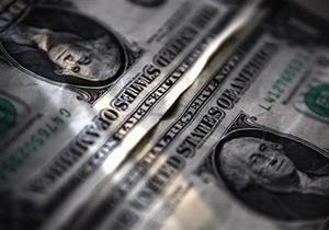 Обама предупредил строптивый Конгресс о грядущем финансовом коллапсе США - дефолт сша