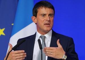 Франция: глава МВД хочет депортировать цыган