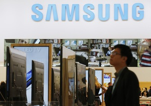 Дороже Galaxy. Samsung работает над новыми люксовыми смартфонами