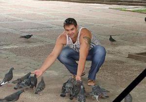 Убийство регбиста в Одессе: убийца пошел на преступление ради любовницы