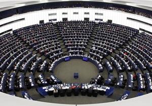 Доклад миссии Кокса-Квасневского по вопросу Тимошенко перенесли на месяц - евродепутат