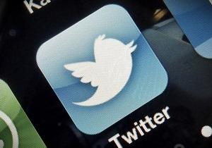 Популярные новости - Новости Twitter - Бразильские ученые выяснили, какие новости популярны в разных странах мира