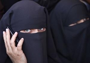В Саудовской Аравии полиция занялась поимкой женщин-водителей