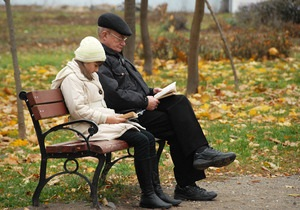 Украинские власти назвали условия досрочного начала отопительного сезона