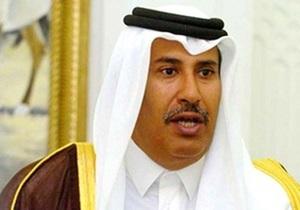 В Ливии боевики похитили сына министра обороны