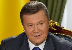 Янукович может отпустить Тимошенко в Германию в день ее рождения - источник