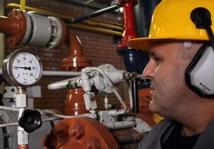 Россияне зовут украинских партнеров на энергетические переговоры в Москву