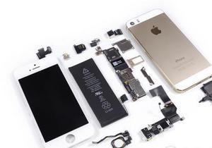Apple заподозрили в подтасовке рекордных продаж свежих iPhone - новый айфон