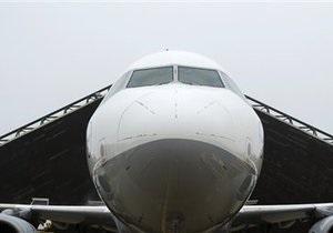 Airbus - Китай - Два китайских стартапа заказали 43 самолета Airbus на $4 миллиарда