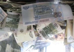 Компания жены Лужкова требует от российских властей более миллиарда долларов