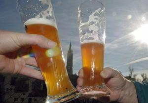 Бар под открытым небом. Почему туристы обязаны побывать в главном пивном саду Германии