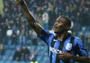 Игрок Черноморца: Нам по силам быть в призерах Премьер-лиги