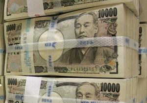 Япония может повысить НДС в четыре раза к началу Олимпиады в Токио