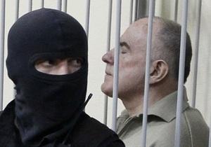 СМИ: Дело Пукача могут вернуть на новое расследование