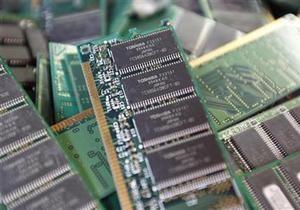 Многомиллиардная сделка создаст гиганта рынка чипов - tokyo electron - applied materials
