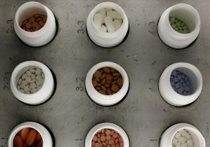 Новости медицины - диабет - ожирение - депрессия: Антидепрессанты могут вызвать диабет - медики