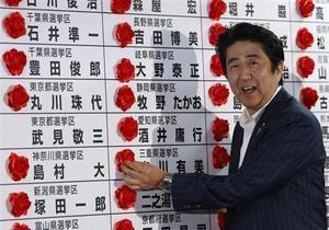 Японцы намерены создать аналог инструментов Google, чтобы держать руку на пульсе экономики - google analytics - японская экономика