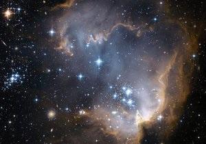 Новости науки - черная дыра - Млечный путь: В центре Млечного пути нашли следы вспышки сверхмассивной черной дыры