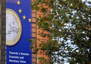 Последствия свободы. Эксперты очертили первые возможные результаты ЗСТ с Евросоюзом - соглашение об ассоциации
