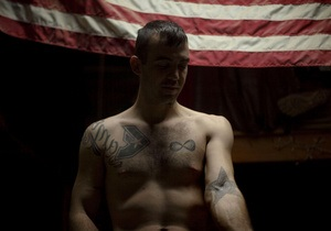Армия США ужесточит правила ношения татуировок