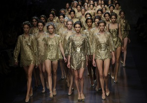 Forbes.ua выбрал 7 лучших коллекций Миланской недели моды