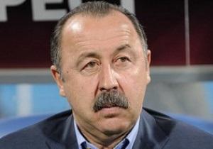 Газзаев: В Объединенном чемпионате должен быть лимит на легионеров