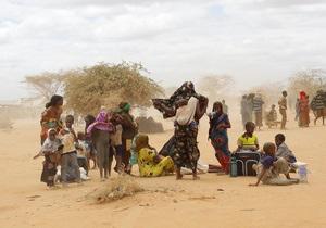 Корреспондент: Температурные беженцы. К 2050 году экологическими переселенцами могут стать более 200 млн жителей Земли