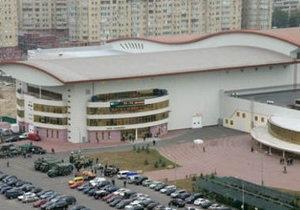 Новости Киева - ГАИ - рекомендации - МВЦ - выставка оружия - ГАИ просит не парковаться возле МВЦ в ближайшие дни