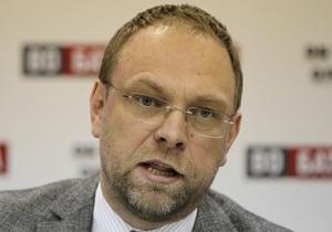 Власенко - Тимошенко - адвокаты - Власенко утверждает, что власть готовит уголовные дела против адвокатов Тимошенко