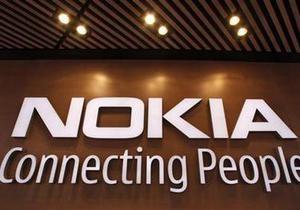Зияющие нестыковки. Финские СМИ раскрыли подоплеку обесценивания Nokia перед продажей Microsoft