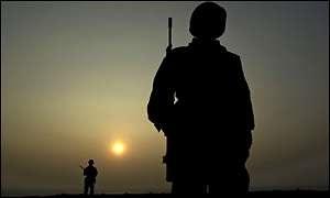 Янукович - миротворцы - Конго - операция - НАТО - Янукович подписал законы об отправке миротворцев в ДР Конго и участии Украины в антипиратской операции НАТО