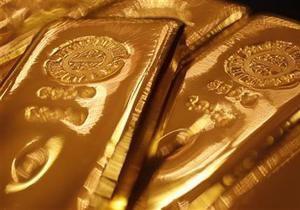Могло ли золото попасть на Землю из космоса? - происхождение золота - теории золота