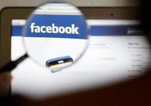 Facebook учится угадывать поведение своих пользователей