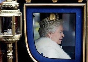 Вакансия дня: хранитель королевских часов