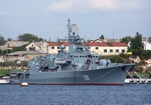 Гетьман Сагайдачный - фрегат - ВМС - операция - НАТО - ЕС - Аденский залив - пираты - Украинский фрегат с вертолетом, спецназом и священником отправляется к побережью Сомали бороться с пиратами