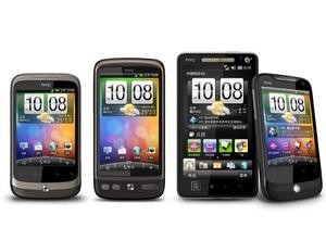 Новости HTC - Новости США - Власти США могут запретить ввоз ряда смартфонов и планшетов HTC