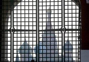 Украина Россия - Эвтаназия по-украински - Украинское самоубийство. Российский телеканал нарисовал  апокалиптическую  картину после договора Киева с ЕС