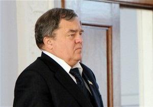 Новости Николаева - ио мэра - Коренюгин - умер - Умер и.о. мэра Николаева Владимир Коренюгин