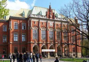 Украинское высшее образование находится на грани катастрофы - СМИ Польши