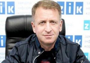 Агент FIFA: Проблема Динамо в отсутствии клубного менеджмента