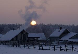 Экономист в эмиграции увидел признаки оттепели в России - Reuters