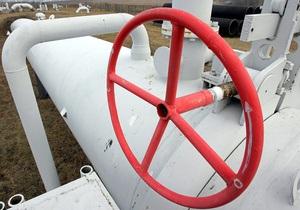 ЕС отказал российскому газопроводу в обход Украины в финансировании - источники