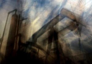 Российские инвесторы приобрели крупный пакет акций Regal Petroleum