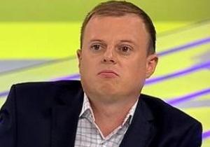 Эксперт: Магат обанкротит Динамо за два года